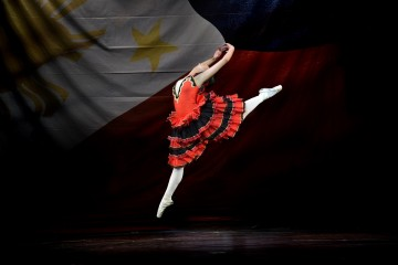 ballet-b