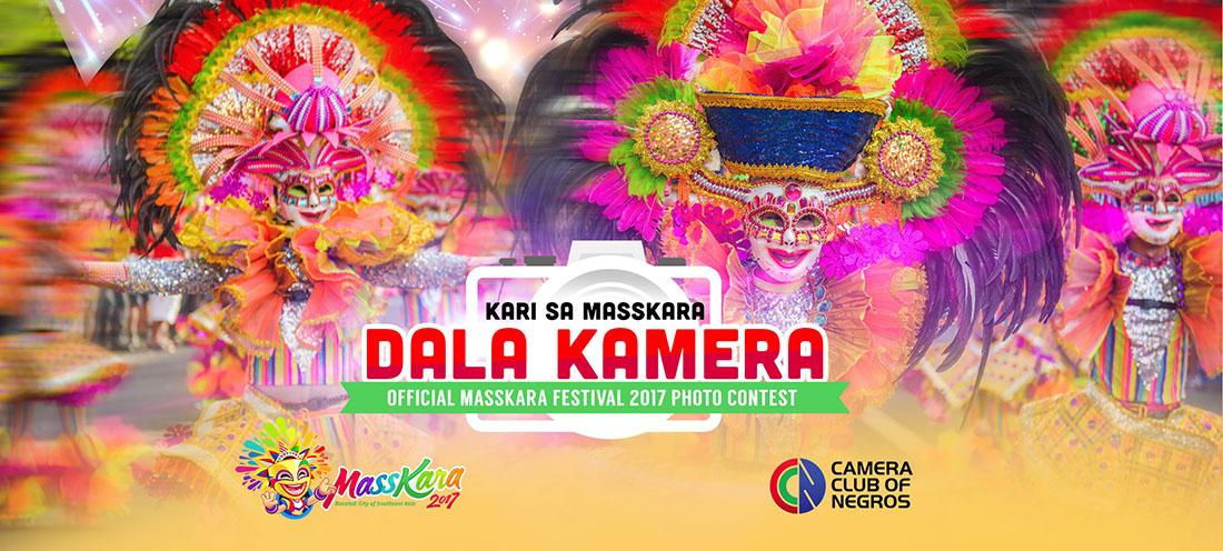 MassKara2017-PhotoContest