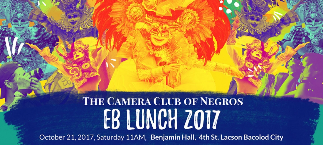 eb-lunch-2017