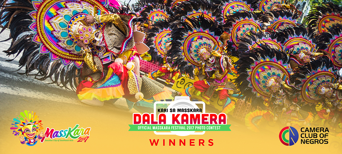 MassKara2017-PhotoContestWINNERS
