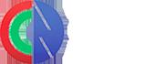 Camera Club of Negros logo